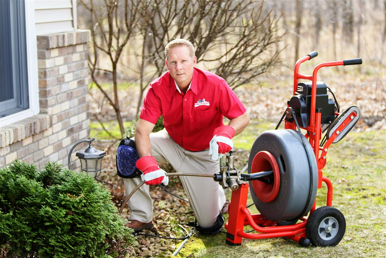 Drain Pipe Cleaning Services Minneapolis, Service Drain Minneapolis, Rooter Service Minneapolis, Plumbers Minneapolis, Drain Cleaning Near Me Minneapolis, Roto Rooter MN Minneapolis, Roto Rooter Near Me Minneapolis, Roto Rooter Coupon Minneapolis, Sewer Minneapolis, Drain Cleaning Minneapolis, Drain Service Minneapolis, Rooter Plumbing Minneapolis, Mr Rooter Plumbing Locations Minneapolis, Mr Rooter Phone Number Minneapolis, Sewer Rooter Minneapolis, Mr Sewer Rooter Minneapolis, Sewer Rooter Minneapolis, Roto Rooter Minneapolis, Plumber Minneapolis, Rooter Minneapolis, Drain Minneapolis, Rooter Rooter Minneapolis, Drain Rooter Minneapolis, Roto Rooter St. Paul, Roto Rooter Services Minneapolis, Plumber Near Me Minneapolis, Local Plumber Near Me Minneapolis, Plumbers Near You Minneapolis, Plumbers Near Me Now Minneapolis, Rooter Plumbing Near Me Minneapolis, Rooter Man Minneapolis