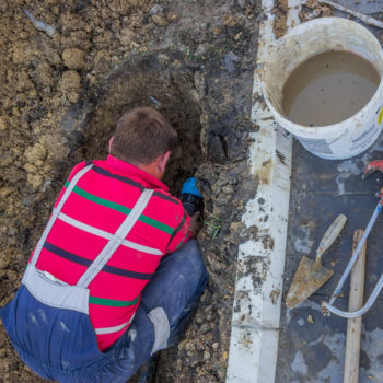 drain service Minneapolis, local plumber near me Minneapolis, plumber Minneapolis, plumber near me Minneapolis, plumbers Minneapolis, plumbers near me now Minneapolis, drain cleaning Minneapolis, drain cleaning near me Minneapolis, drain Minneapolis, drain pipe cleaning services Minneapolis, drain rooter Minneapolis