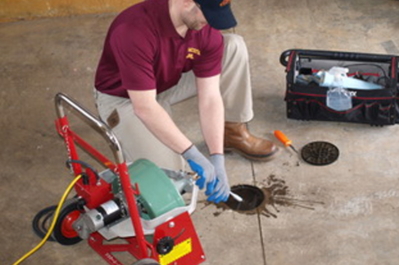 drain cleaners, drain cleaning, main line, plumbers near me, plumbers, plumber, plumber minneapolis, plumbers minneapolis, rooter, roto rooter, sewer and drain cleaning minneapolis, sewer and drain cleaning, clogged toilet, sump pump repair, sewer repair, laundry drains,
