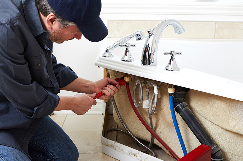 drain cleaners, drain cleaning, main line, plumbers near me, plumbers, plumber, plumber minneapolis, plumbers minneapolis, rooter, roto rooter, sewer and drain cleaning minneapolis, sewer and drain cleaning, clogged toilet, sump pump repair, sewer repair,