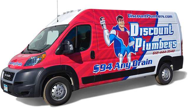 drain cleaners, drain cleaning, main line, plumbers near me, plumbers, plumber, plumber minneapolis, plumbers minneapolis, rooter, roto rooter, sewer and drain cleaning minneapolis, sewer and drain cleaning, clogged toilet, sump pump repair, sewer pipe, sewer lining, sewer repair,