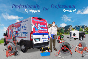 Plumbers, plumbers, plumbers in, local plumbers, Plumbers Minneapolis, Plumbers in St Paul, St Paul Plumbers,